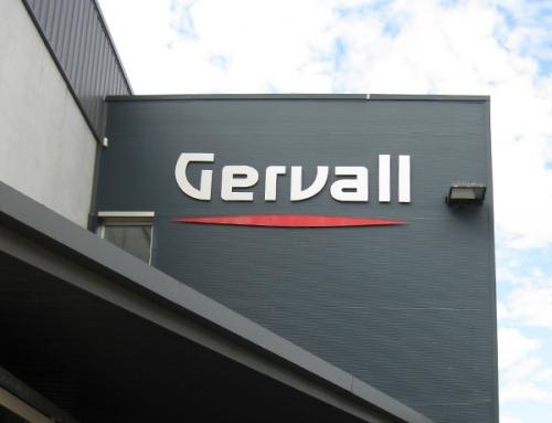 German-Spanish sales partnership