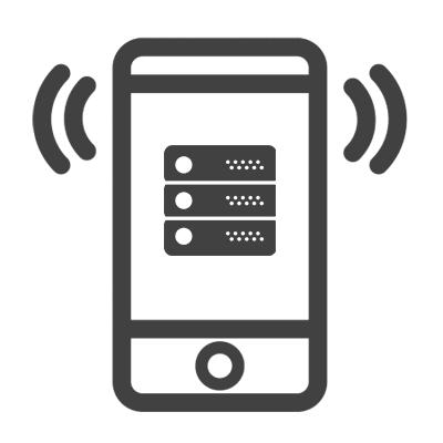 APP IM AUFZUG Die weltweit erste Smartphone Ersatzteildatenbank für Aufzüge und Fahrtreppen zeigt Ihnen auch offline mit integrierter Dedektiv- Funktion den Weg zu Ihrem Ersatzteil. Sie haben Sie noch nicht? Dann machen Sie Ihr Smartphone gleich hier zur Ersatzteil- Datenbank